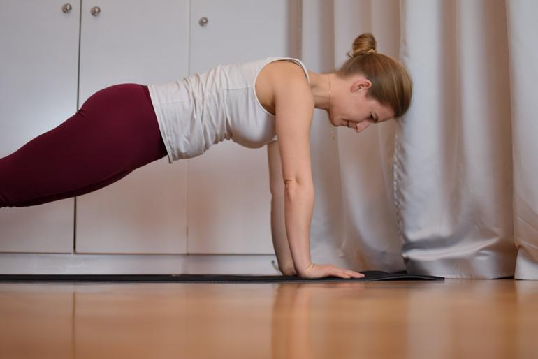 Beide Gehirnhälften Trainieren übungen